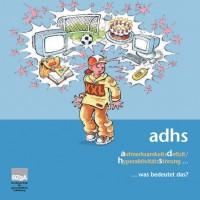 broschuere-adhs-bzga