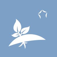 claudia-berner-entwicklungsdiagnostik-icon