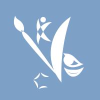 claudia-berner-kinder-und-jugendpsychiatrie-icon