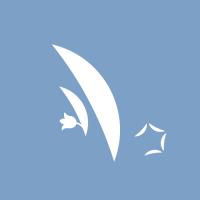 claudia-berner-therapie-icon