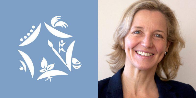 Dr. Claudia Berner
